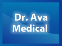 More about Dr. Ava Medical
