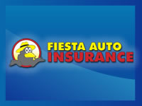 More about Fiesta Auto Insurance