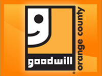 More about Goodwill Industries